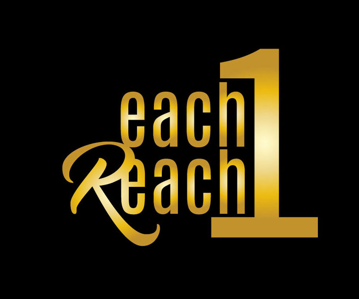 each-1-reach-1-logo